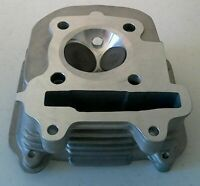 NEW TGB Cylinder Head OEM R9i Delivery  Express 150cc Scooter  421027