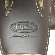 BRICS Replacement Adjustable Shoulder Strap