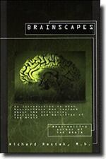 Brainscapes : An Introduction to What Neuroscience Has Learned about the...