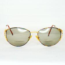 Elizabeth Arden Prescription Eyeglass Sunglass Frames EA-635 CE 3 135 54-16