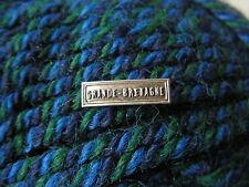 Médaille militaire Agrafe barrette  rubans miniature grande bretagne