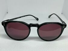 Raen Remmy Seed Size 52 Sunglasses New