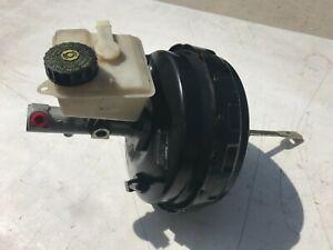 99 - 09 Volvo Master Brake Booster Cylinder S60 S80 V70 V70XC