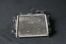 8K0121212 Audi A4 A5 8K Zusatzwasserkühler Radiator Left Water Cooler -1
