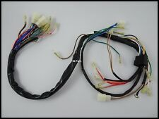 YAMAHA CHAPPY LB50 LB80 CDI   MAIN WIRE WIRING HARNESS    HIGH QUALITY