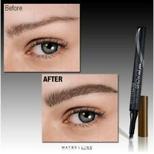 X2 Maybelline Tattoo Brow Master Ink Pen Blonde