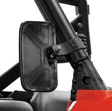 Brand New Seizmik Pro-Fit Side View Mirror Polaris Ranger Midsize 2015+ 570