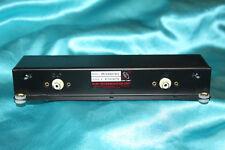 Fender 3 Spring Replacement Reverb Unit, 800 ohm, 8EB2C1B, MPN 0028055049