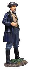 """Britains 31273 - """"Mr. JOHNSON"""" uomo di mezza età permanente"""