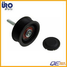Drive Belt Idler Pulley URO 94810212001E / 948 102 120 01 E