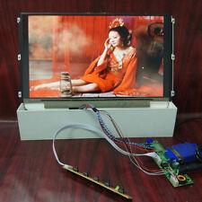 LCD Screen Controller Board KIT+AC adapter F LTN140AT15 LTN140AT20 LTN140AT22