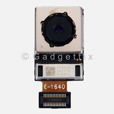 USA OEM 16MP Big Back Rear Camera Flex Cable Replacement Repair Parts For LG V20