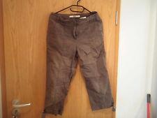 """Pantalones """"Gardeur"""""""