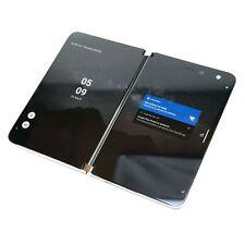 Microsoft Surface Duo - 128GB - Glacier (Unlocked) (Dual SIM)