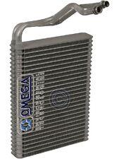 New Evaporator 27-33803 Omega Environmental
