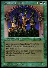 2x Argothian Treefolk MTG MAGIC ATQ Antiquities English EXC-NM