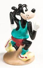 Disney Collection Goofy Runner Figure