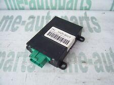 1993-1995 CADILLAC SEVILLE OEM ANTI THEFT PASS KEY PASSKEY LOCK MODULE 16214819