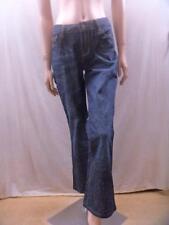 SUSSAN Blue Denim Jeans Sz 10 EUC + FREE BANGLE