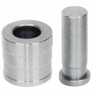 91520 Lee Precision Bullet Sizer & Punch .358