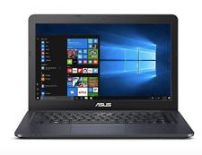 ASUS L402SA  Laptop PC, Intel Dual Core Processor, 4GB RAM, 32GB Flash Storage