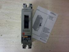 Merlin Gerin MCB Home Electrical