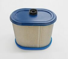 New listing Air Filter Compatible With Briggs & Stratton 695302, 643193