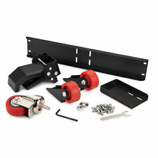 JessEm Mobile Kit for Rout-R-Stand