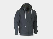 Herock Neyo Softshell Jacket - XL