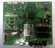 "42"" PHILIPS LED TV  BOARD 42PFL5603D10  PNL 313912364162 W821.4  BD 313912364172"
