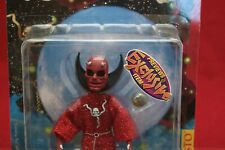 Puppet Master Mephisto Previews Exclusive