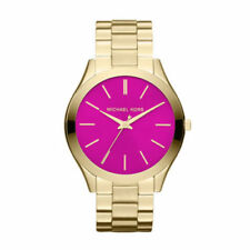 Michael Kors Ladies Watch MK3264 - 2 Years