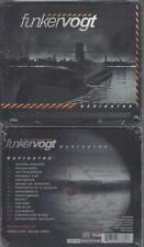 CD--LTD. | BOX-SET/ FUNKER VOGT--NAVIGATOR