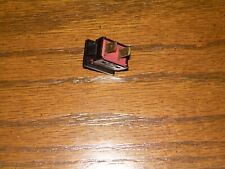 GENUINE ELECTROLUX VACUUM TWO WAY ROCKER SWITCH