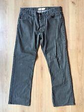 Hommes Bootcut Jeans w34 l30 Next