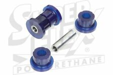 Superflex Track Control Arm to Chassis BushKit for Ford Fiesta MK1 MK2 incl. XR2
