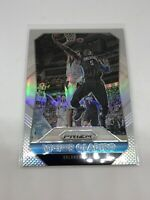 2015-16 Panini Prizm Prizms Silver Magic Basketball Card #206 Victor Oladipo Hot