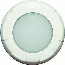 Lumitec Aurora White Output Dome Light 101077