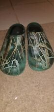 Mens sz 8 Garden Shoes