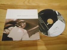 CD Pop Wayne Jackson - Shine On (3 Song) Promo SONY / ARIOLA cb