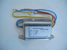 Macchine luce regolatore-Regolatore 6v PUCH 125 175 250, Noris, Bosch