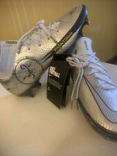 Nike Phantom Gt Scorpion Elite Nib Fg Soccer Cleats Men's Sz 8.5