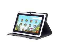 Snakebyte Kids Tablet f2 (Weiß) - 7 Zoll Android basiertes Tablet für Kinder