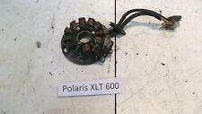 Polaris XLT Touring 580 600 Stator
