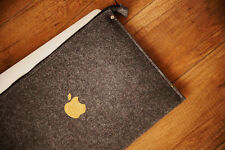 New MacBook Pro 13 inch Touch Bar - Laptop Sleeve Case Bag Pouch For Apple