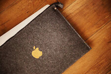 """Laptop sleeve Case Carry Bag Notebook For Macbook Pro 13"""" Retina Mac pro 13 inch"""
