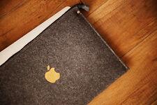 """Laptop Schutzhülle Tragetasche Notebook Macbook Pro 15 """" Touch Bar Mac 15 Zoll"""