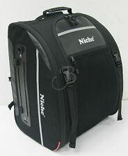 NICHE SERIE BLACK NIGHT TROLLEY 2212 MOTO