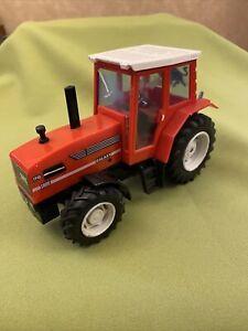 Britains Farm Same Galaxy 170 Tractor 1/32 Vintage Model