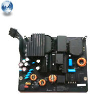 "Genuine Apple iMac 27"" A1419 Power Supply Late 2012 to 2014 PA-1311-2A ADP-300AF"